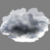 Acoperit de nori
